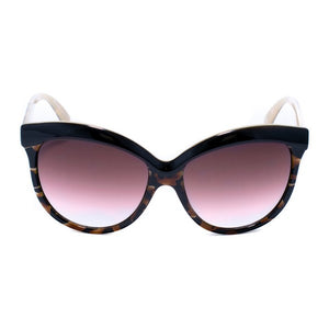 Ladies' Sunglasses Italia Independent 0092-HAV-041 (ø 58 mm) A2l-fashion.com