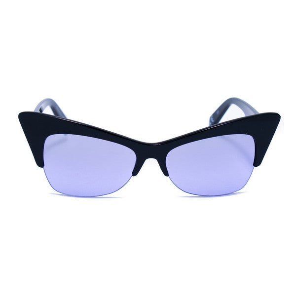 Ladies' Sunglasses Italia Independent 0908-009-GLS (59 mm) A2l-fashion.com