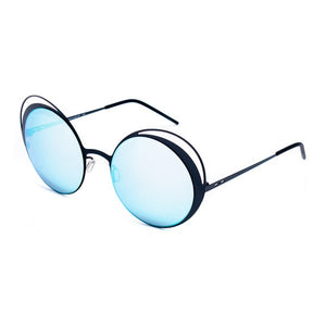 Ladies' Sunglasses Italia Independent 0220-009-071 (55 mm) A2l-fashion.com