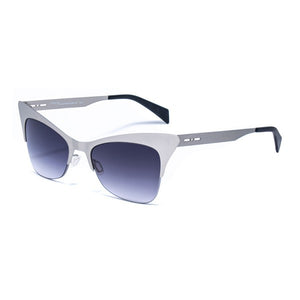 Ladies' Sunglasses Italia Independent 0504-075-075 (51 mm) A2l-fashion.com