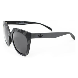 Ladies' Sunglasses Adidas AOR008-143-070 A2l-fashion.com