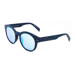 Ladies' Sunglasses Italia Independent 0909DP-021-001 (51 mm) A2l-fashion.com