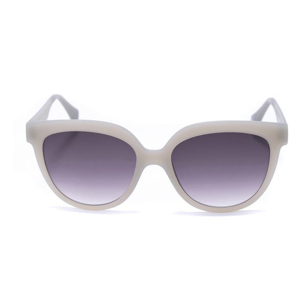 Ladies' Sunglasses Italia Independent IS028-071-000 (54 mm) A2l-fashion.com