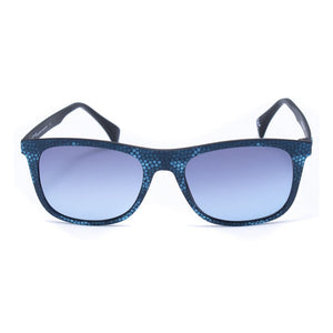 Ladies' Sunglasses Italia Independent IS021-STA-021 (53 mm) A2l-fashion.com