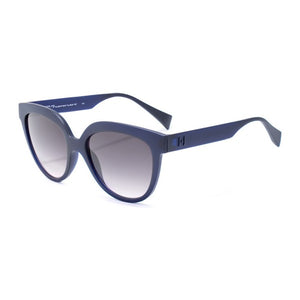 Ladies' Sunglasses Italia Independent IS028-021-000 (54 mm) A2l-fashion.com