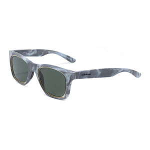 Ladies' Sunglasses Italia Independent 0925-071-001 (52 mm) A2l-fashion.com