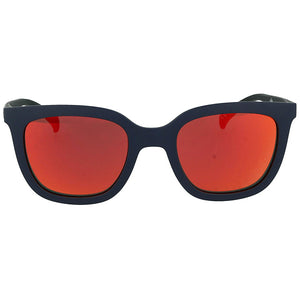 Ladies' Sunglasses Adidas AOR019-025-009 A2l-fashion.com