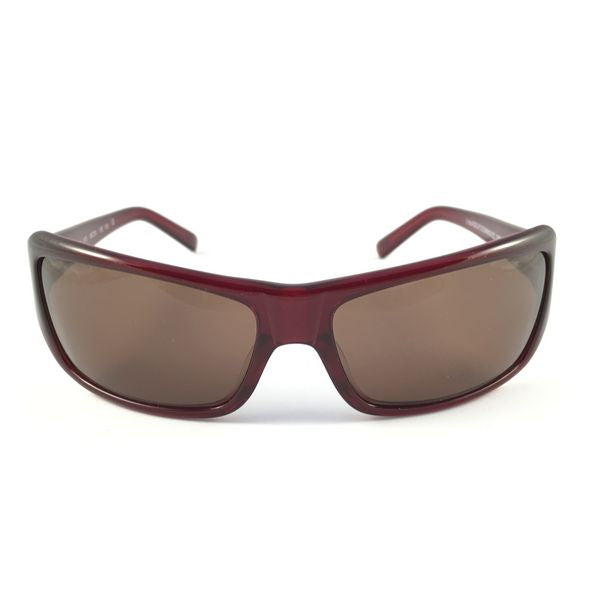 Ladies' Sunglasses Adolfo Dominguez UA-15086-573 (60 mm) A2l-fashion.com