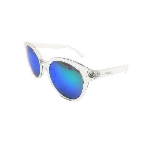 Ladies' Sunglasses Guy Laroche GL-39003-518 A2l-fashion.com