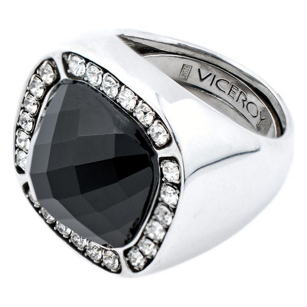 Ladies' Ring Viceroy 1001A000 (Size 20) A2l-fashion.com