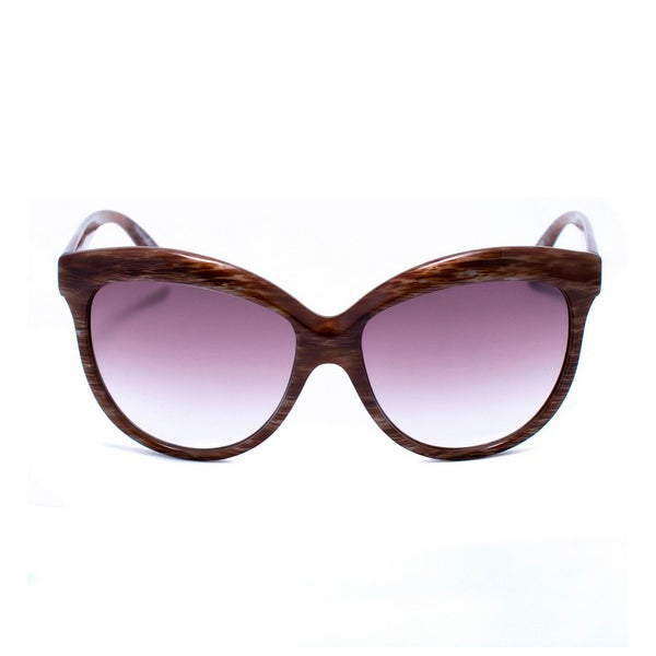 Ladies' Sunglasses Italia Independent 0092-BH2-044 (ø 58 mm) A2l-fashion.com