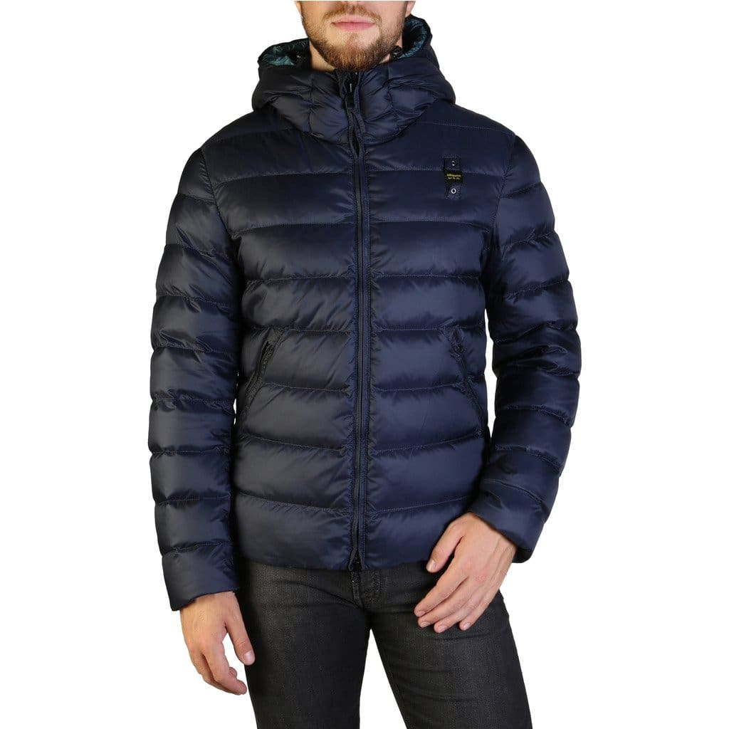Blauer - 3005 A2l-fashion.com
