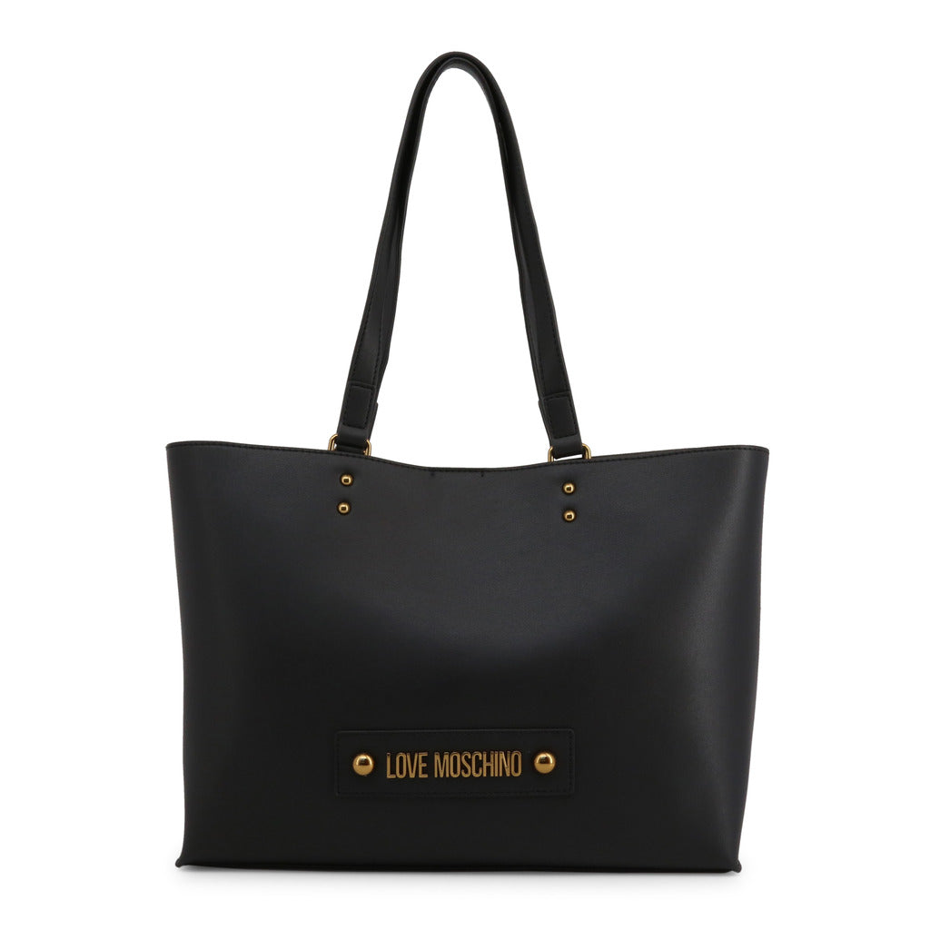 Love Moschino - JC4024PP1ALD A2l-fashion.com