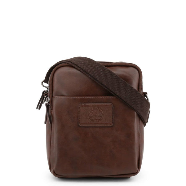 Carrera Jeans - CB462 - brown / NOSIZE - Bags Crossbody Bags