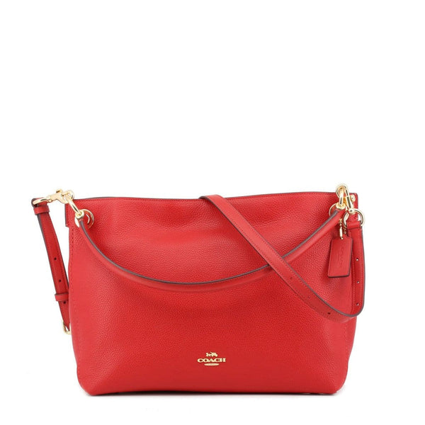 Coach - 24947 - red / NOSIZE - Bags Shoulder bags