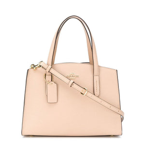 Coach - 29529 A2l-fashion.com