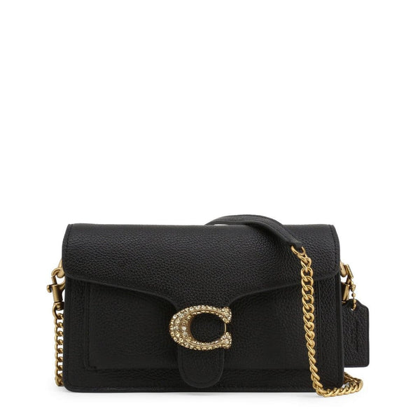 Coach - 79361 - black / NOSIZE - Bags Crossbody Bags