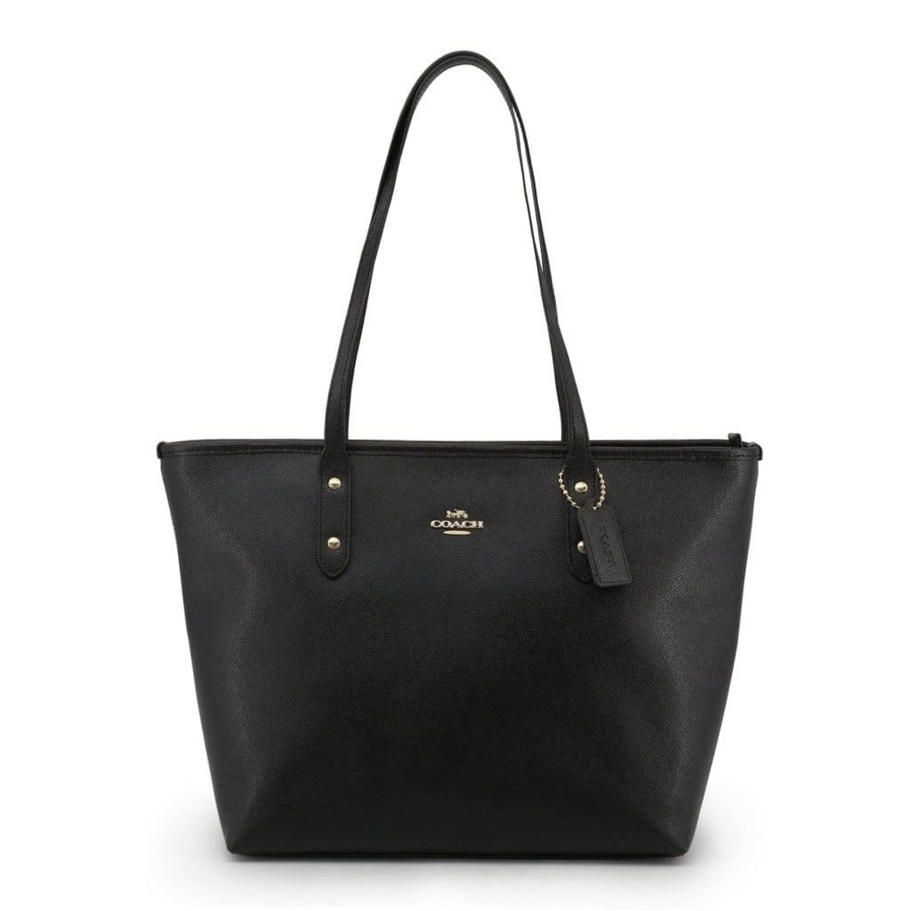 Coach - F58846 A2l-fashion.com