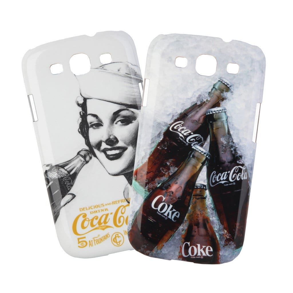 Coca Cola - Coca Cola A2l-fashion.com