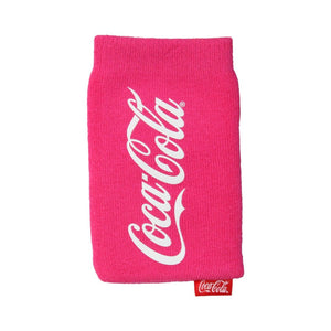 Coca Cola - Cover A2l-fashion.com