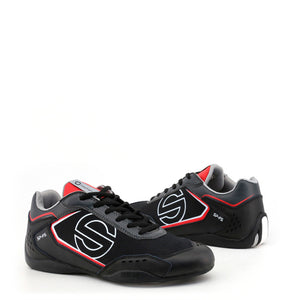 Sparco - SP-F5 A2l-fashion.com