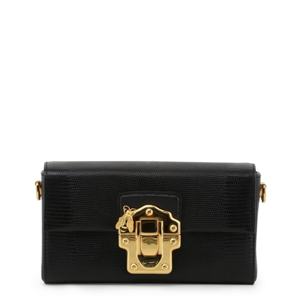 Dolce&Gabbana - BB6272AC2318 A2l-fashion.com
