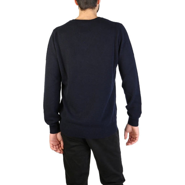 Emporio Armani - S1M68M_S171M - Clothing Sweaters