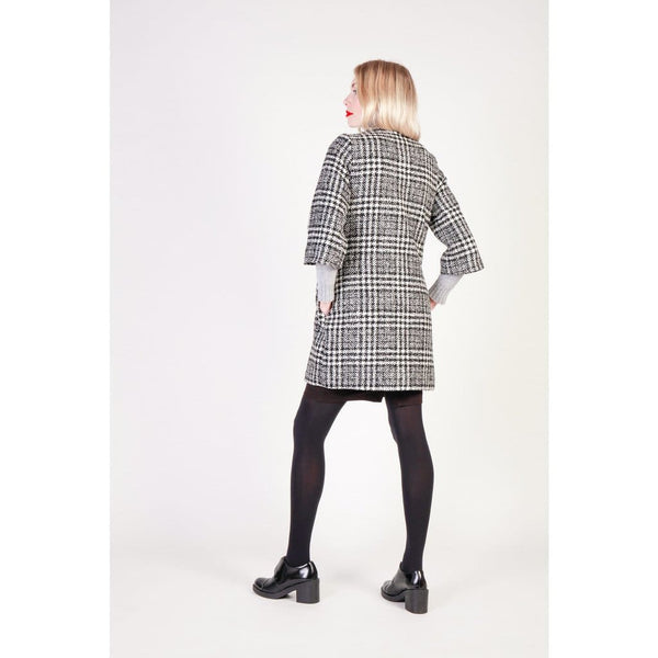 Fontana 2.0 - AMABILE - Clothing Coats