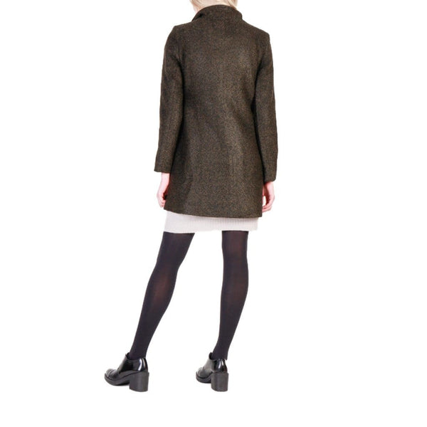 Fontana 2.0 - MERCEDE - Clothing Coats