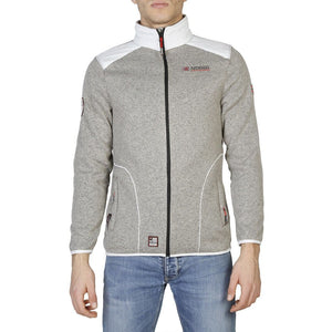 Geographical Norway - Tuteur_man A2l-fashion.com