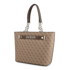 Guess - HWSG74_42230 A2l-fashion.com