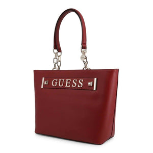 Guess - HWVG74_42230 A2l-fashion.com