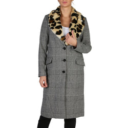 Guess - W84L0F - black / XS - Clothing Coats
