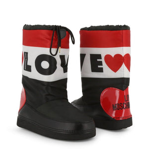 Love Moschino - JA24172G08JW A2l-fashion.com