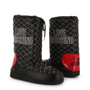 Love Moschino - JA24182G08JA A2l-fashion.com