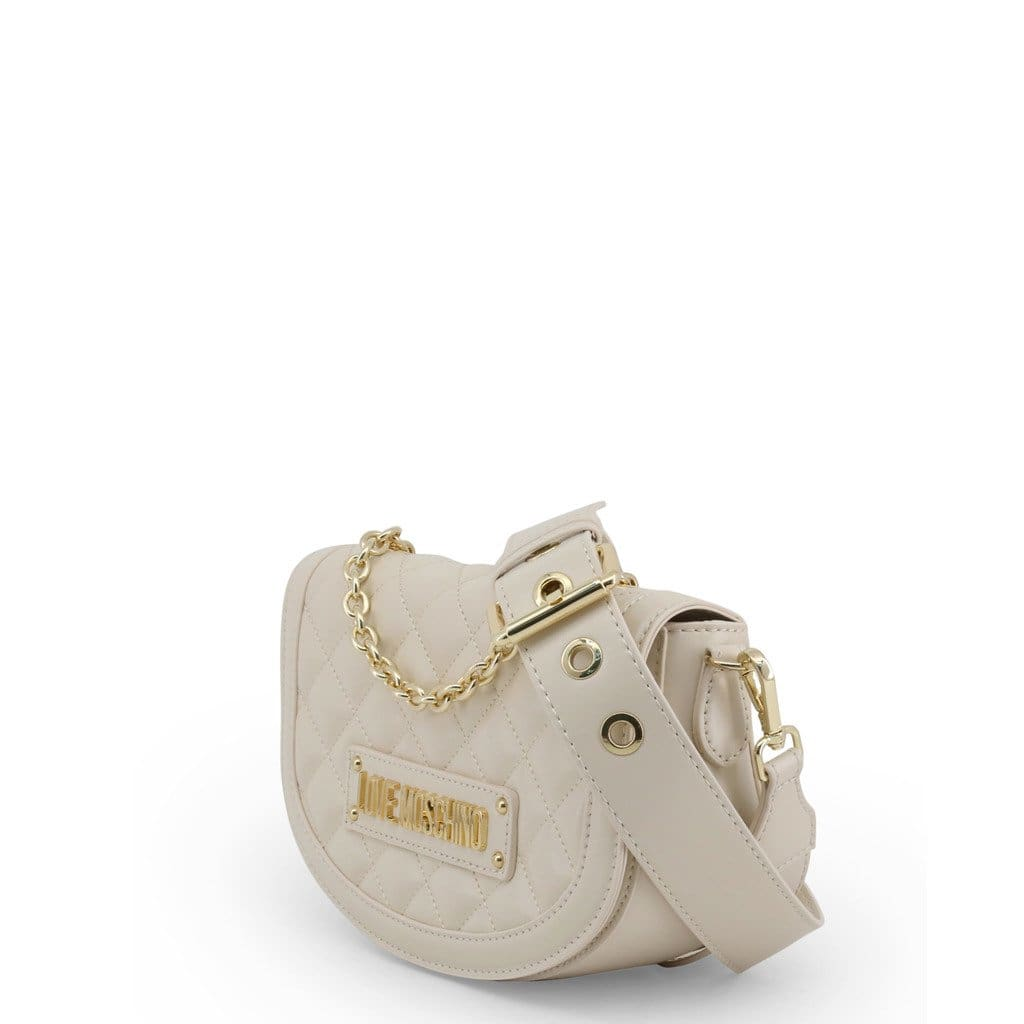Love Moschino - JC4002PP17LA A2l-fashion.com