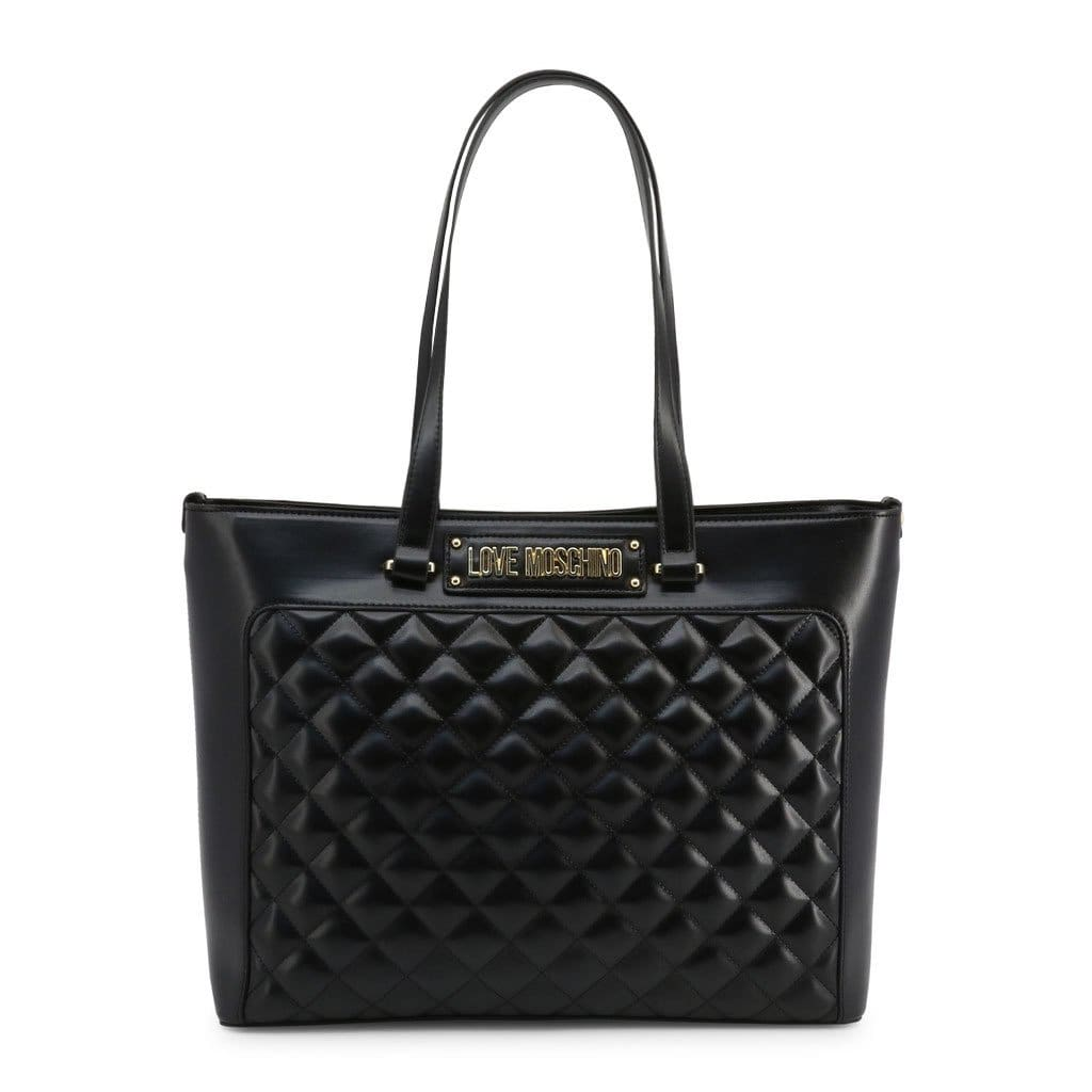 Love Moschino - JC4003PP18LA A2l-fashion.com