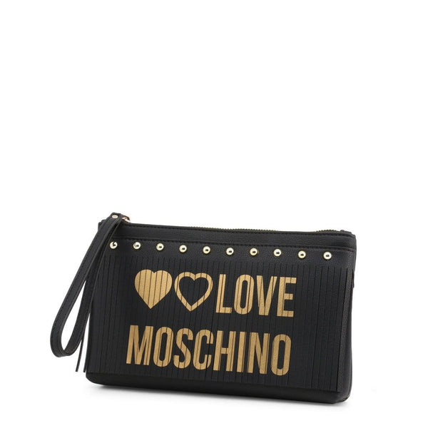 Love Moschino - JC4102PP18LS - Bags Clutch bags