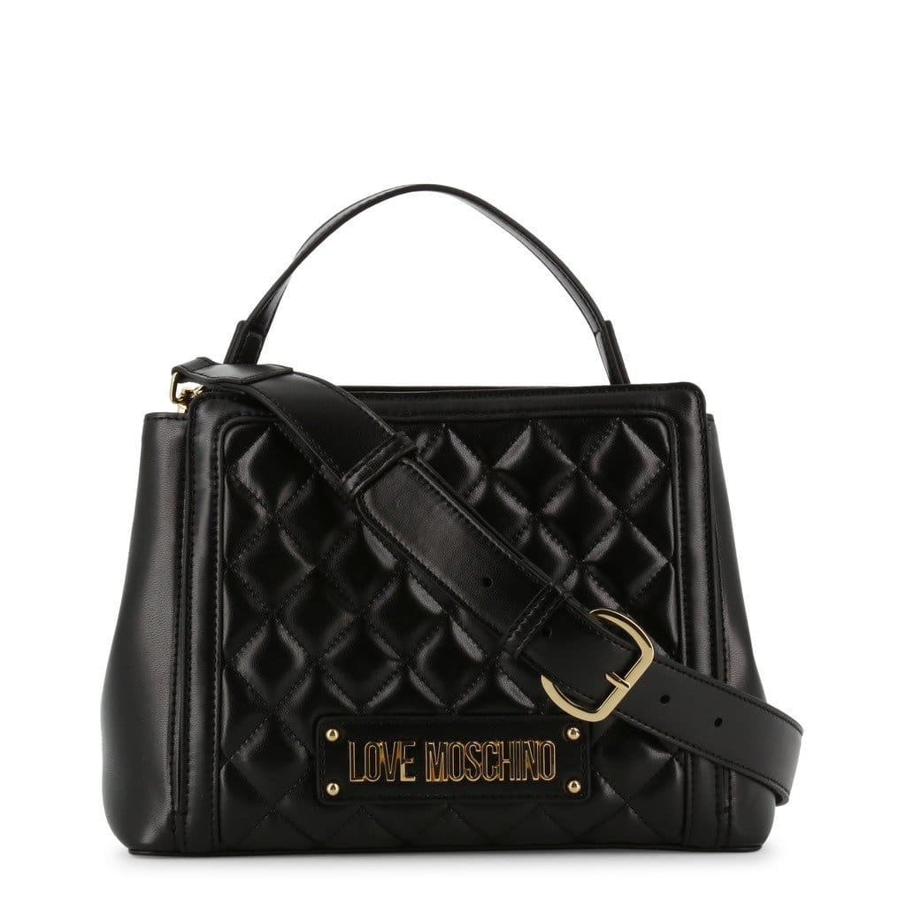 Love Moschino - JC4205PP07KA A2l-fashion.com