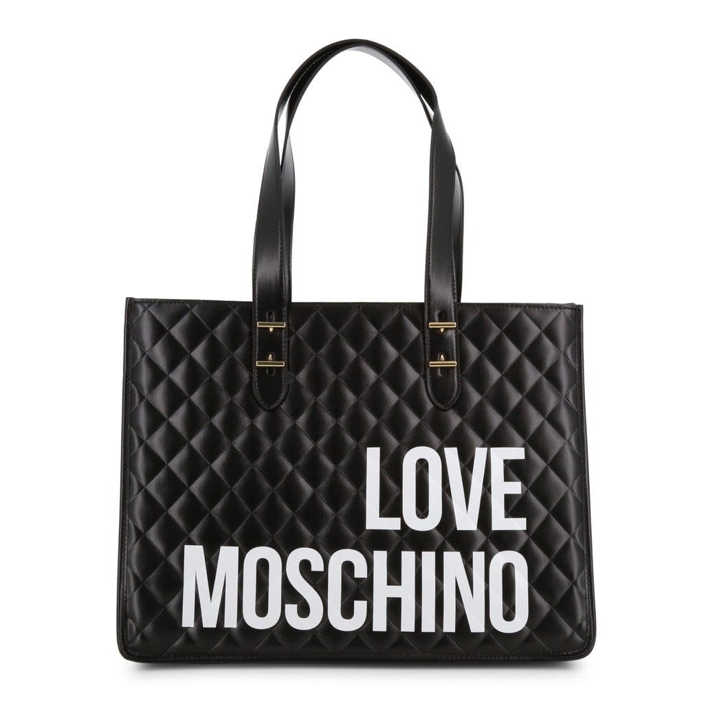 Love Moschino - JC4210PP08KB A2l-fashion.com