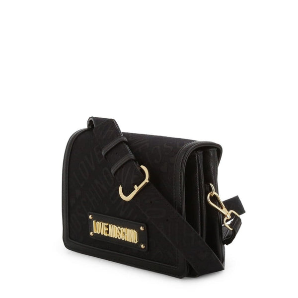 Love Moschino - JC4211PP08KC - Bags Crossbody Bags