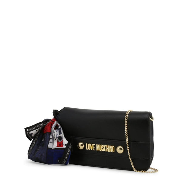 Love Moschino - JC4226PP08KD - Bags Clutch bags