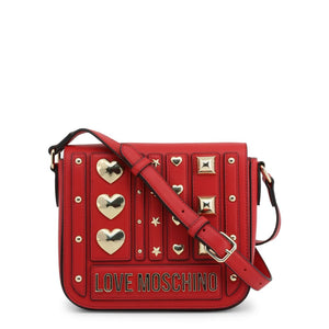 Love Moschino - JC4239PP08KF A2l-fashion.com
