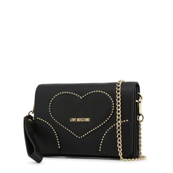 Love Moschino - JC4249PP08KG - Bags Clutch bags