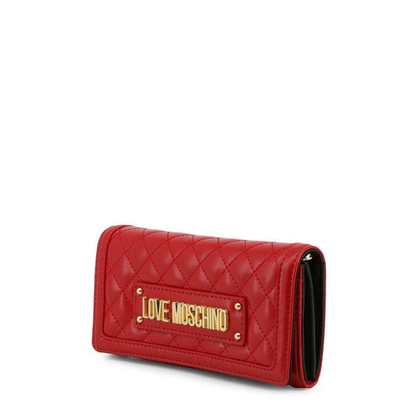 Love Moschino - JC5613PP17LA - Bags Clutch bags