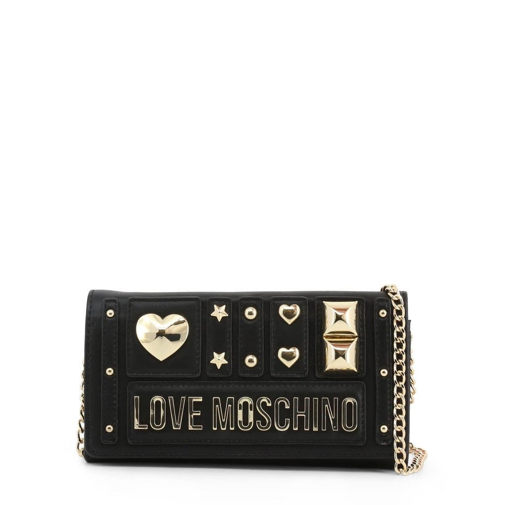 Love Moschino - JC5638PP08KF A2l-fashion.com