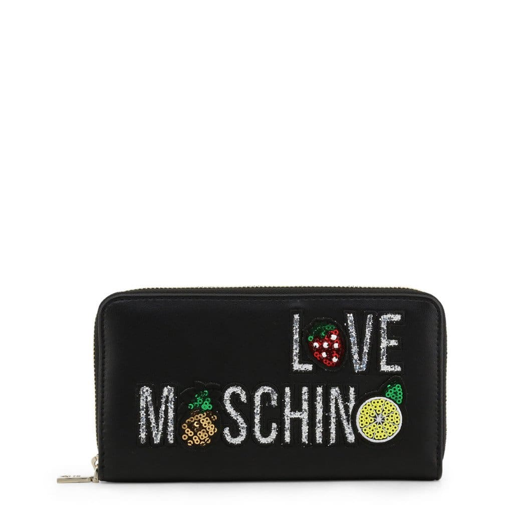 Love Moschino - JC5653PP07KL A2l-fashion.com