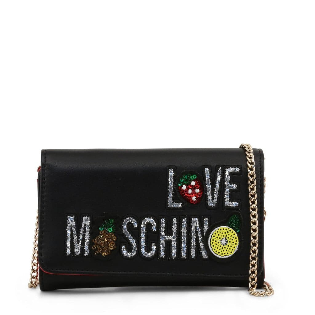 Love Moschino - JC5654PP07KL A2l-fashion.com