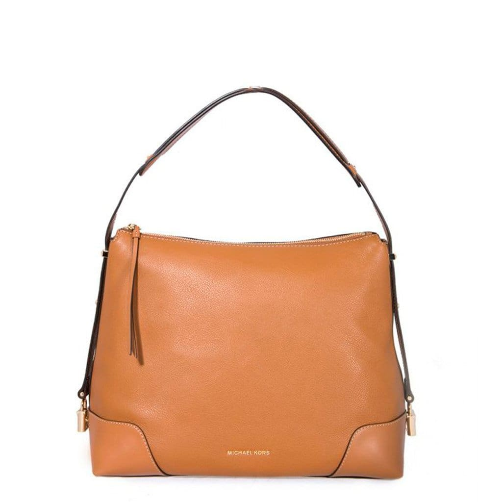 Michael Kors - 30H8GCBL3L - brown / NOSIZE - Bags Shoulder bags