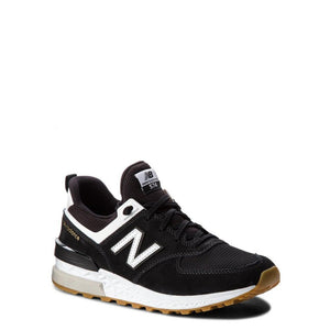 New Balance - MS574F - Shoes Sneakers
